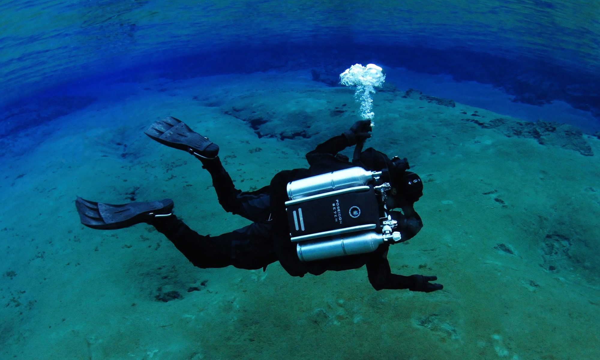 scubaexcursions.com